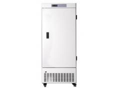 博科低温冰箱BDF-25V270参数