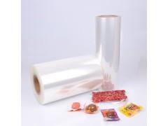 专业定制PEPA共挤膜七层九层尼龙透明拉伸食品膜长期供应