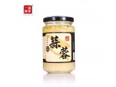 一品味享蒜蓉蒜泥小龙虾扇贝生蚝水饺火锅蘸料