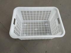 730塑料箩筐,服装厂专用塑料箩筐,730塑料筐
