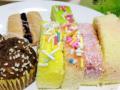 如何防止面包、蛋糕等高水分产品发霉