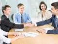 商务谈判中商务礼仪的基本原则