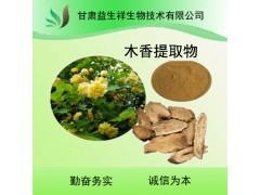 木香提取物10:1 厂家直销 木香提取物 产地货源