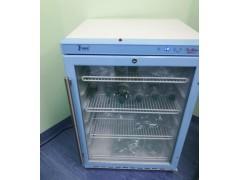 150L药剂科用保冷柜