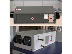新风除湿机专业生产质量可靠