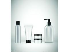 化妆品进口备案手续登记服务