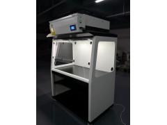 实验室净气型通风柜价格