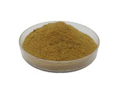 普洱茶粉 工厂现货供应  水溶性普洱茶粉 含运费