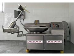 千叶豆腐生产线全套设备