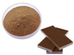 阿胶粉工厂 批发供应阿胶粉 现货含运费