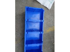 塑料盒,食品盒,食品周转箱