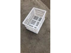 30斤鸡蛋周转筐,塑料鸡蛋筐,470塑料筐