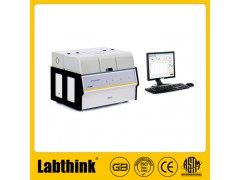锂电隔膜气体透过量测试仪、气体渗透系数测试仪