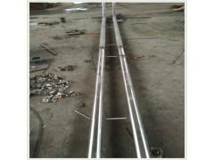 环链垂直提升机专业生产 炉渣提升机