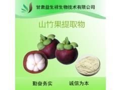 山竹粉 工厂 供应山竹粉 现货含运费 欢迎采购 山竹粉