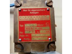 德国Tiefenbach阀门---德国赫尔纳(大连)销售