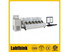 氮气透过率检测仪、氮气透过量测定仪