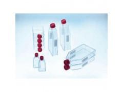 标准盖细胞培养瓶,175cm2