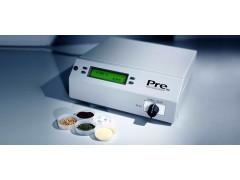 AquaLab Pre经济实用水分活度仪