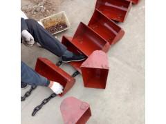 焊接钢斗垂直卸料机厂家直销 调节TD斗提机咨询斗提机
