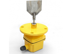梳型托辊吸粮机配件 耐压型