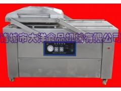 畅销型卧式豇豆包装机器