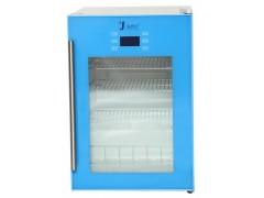 实验室恒温贮存柜(带锁)
