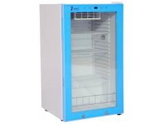 医用恒温冰柜
