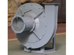 供应9-19型高压离心式通风机