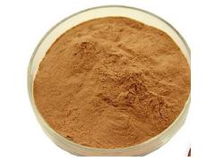 巴旦木提取物 巴旦木粉 食品级原料 厂家现货