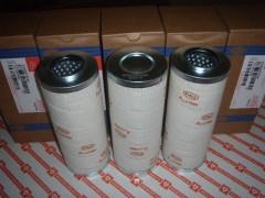 安徽合肥27KZ25V施罗德液压油滤芯厂家直销制作精细