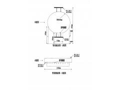 生产供应管道式超声波废水处理设备废水处理机