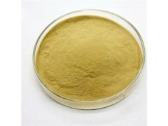 荞麦粉 荞麦多肽98%小分子肽 荞麦提取物