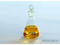 专业生产司盘80全系列型号乳化剂非离子表面活性剂