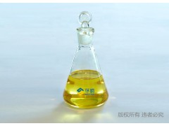 专业生产吐温80乳化剂非离子表面活性剂