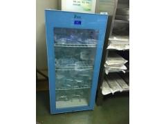 甘露醇保存箱 30度恒温箱