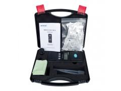 余氯检测仪医院污水余氯检测尿素试剂盒泳池LH-C01