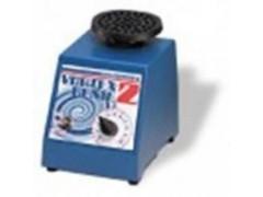美国SI Vortex-Genie 2 旋涡混合器