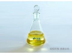 专业生产吐温20乳化剂非离子表面活性剂