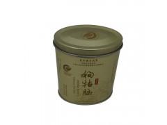 马口铁包装定制 厂家直销 保健品铁罐 价格实惠