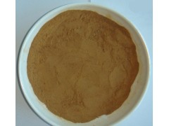 刀豆粉  厂家直销刀豆粉产地货源刀豆粉 含运费