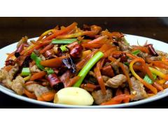 肉制品腌制机 调理品腌制机