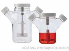 Celstir双侧臂细胞培养瓶