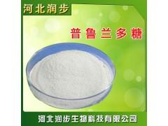食品级普鲁兰多糖使用说明报价添加量用途