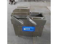 全自动杂粮真空包装机 茶叶真空包装机