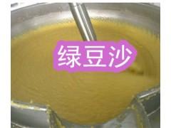 现货供应果酱熬制锅 浓稠酱料熬制锅