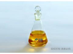 专业生产司盘83乳化剂非离子表面活性剂