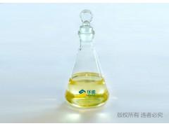 专业生产吐温61乳化剂非离子表面活性剂