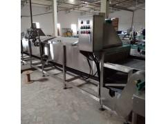 供应鱼罐头生产线 罐头设备生产厂家