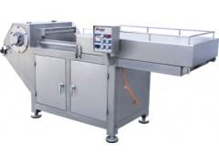 瑞和QK5230冻肉切块机冻肉切片机供应